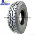 Radial truck tire 12.00R24 12.00R20 11.00R20 10.00R20 etc