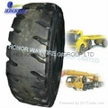 Radial Truck Tyre, OTR tires, OTR tyres
