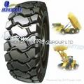 Off road tyre 20.5x25 23.5x25 26.5x25 29.5x25 29.5x29