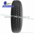 Chinese tyre, PCR tyre, Car tyre