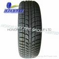 Winter tire, Snow tire 215/55R16 235/60R18 etc