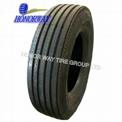 Good Price Truck tyre  (11R22.5 11R24.5 295/75R22.5 285/75R24.5)