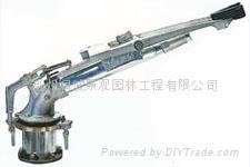 尼爾森SR150除塵噴槍