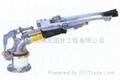 尼爾森SR75灑水噴槍