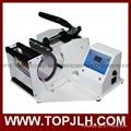 CE certificated coffee mug machine heat press machine for sale