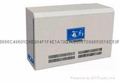 通利TL-9000LK型数字程控电话交换机