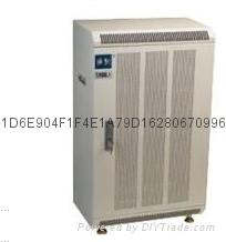 通利TL-9000Lxi型全数字程控电话交换机 1