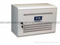 通利数字程控电话交换机TL-9