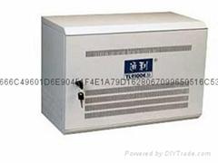 通利数字程控电话交换机TL-9000Exi