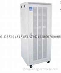 通利型全数字程控电话交换机TL-9000HExi
