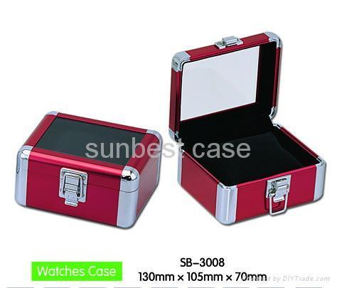手表盒 1