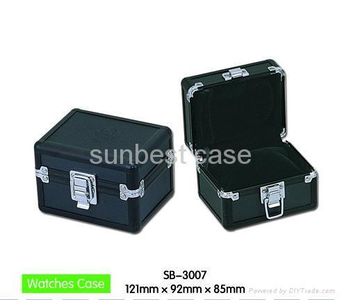手表盒 3