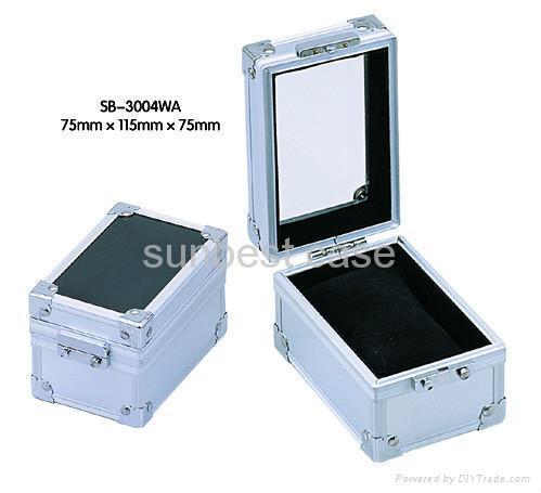 手表盒 4