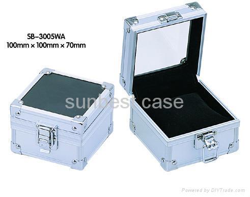 手表盒 5