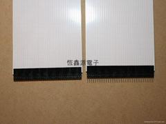 FFC柔性扁平線材