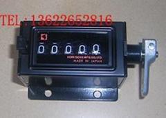 LB-5(0)计数器