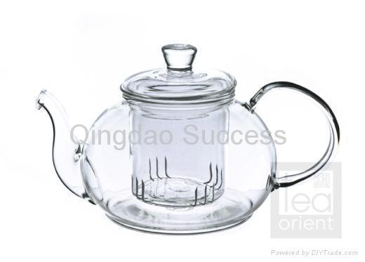 glass teapot 3