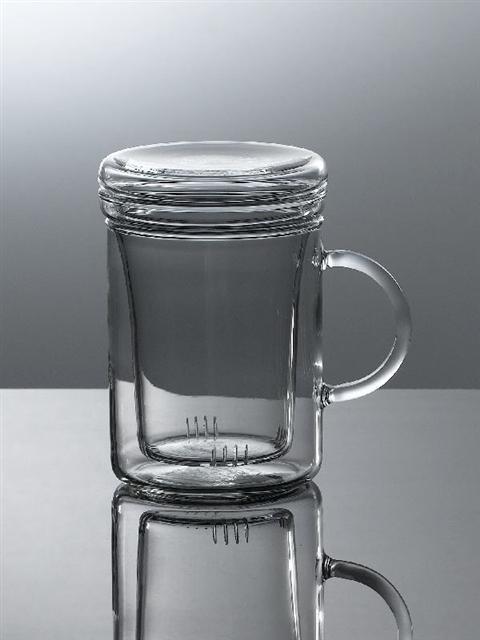 glass tea maker 1