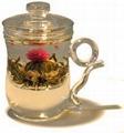glass tea maker 2