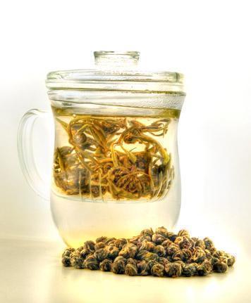 glass tea maker 3