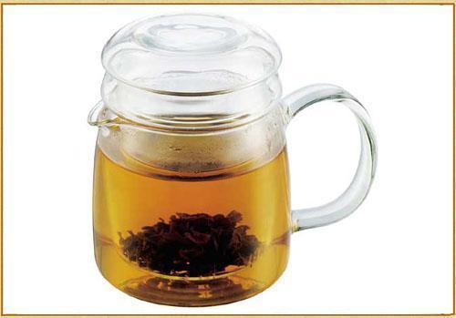 glass tea maker 4
