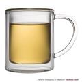 glass tea maker 5