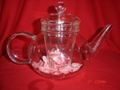 glass teapots 1