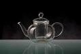 glass teapots 3