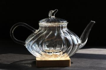 glass teapots 4