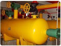 液化石油氣儲罐 1