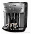 德龍全自動咖啡機家用商用
