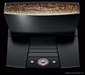 JURA优瑞GIGA X3c Professional商用全自动咖啡机 5