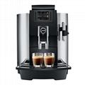 优瑞全自动咖啡机 2