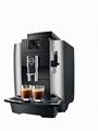 优瑞全自动咖啡机 5