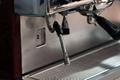 LA CIMBALI/金佰利半自动咖啡机 4