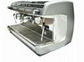 LA CIMBALI金佰利M39咖啡机 2