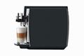 优瑞S8全自动咖啡机 4