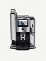 优瑞S8全自动咖啡机 5