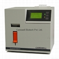 CARELYTE - Electrolyte Analyzers ( i-Series)