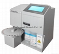CARELYTE - Electrolyte Analyzer (A-Series)