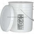 20L直罐桶  常州盛笛帕克 3