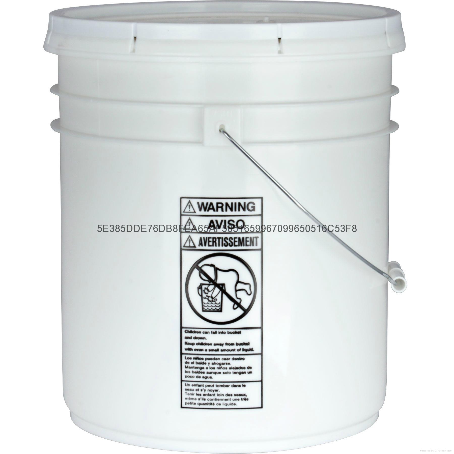 20L直罐桶  常州盛笛帕克 4