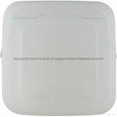 洗衣粉桶   常州盛笛帕克专业生产