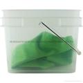 洗衣粉桶   常州盛笛帕克专业生产 5