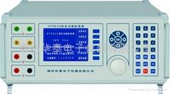 HT9020型多功能標準源