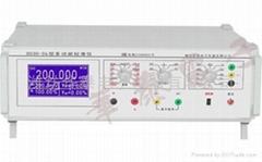 DO30-3b型多功能校準儀