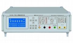 DO30-I+型三用表校準儀