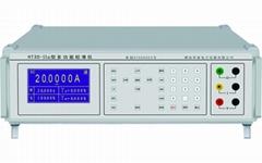 HT30-IIa型多功能校準儀