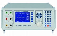 DO30-Ⅲ+型交直流标准源