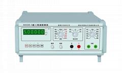 DO30-I型三用表校準儀(三用表校驗儀)